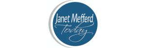 JanetMefferdLogo-600x204