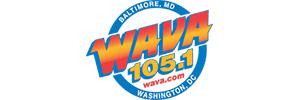 WAVA 105.1