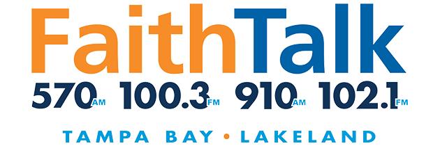 WTBN Tampa, Faith Talk