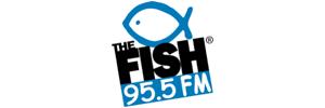 The FISH KAIM
