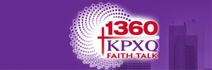 KPXQ 1360 AM Phoenix