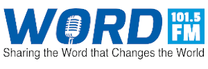 WORD Pittsburgh 101.5FM