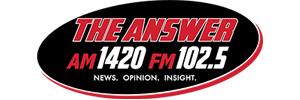 The Answer AM 1420 FM 102.5