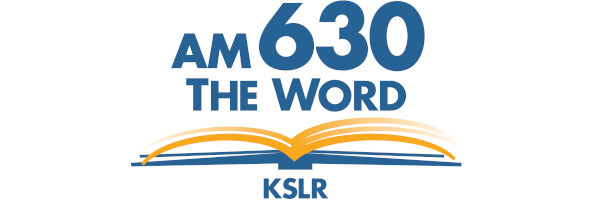 AM 630 The WORD KSLR