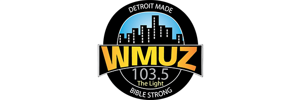 WMUZ Detroit 103.5FM The Light