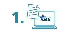 CFC Step 1
