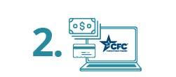 CFC Step 2