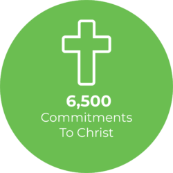 Website_Icons_Impact_Commitments
