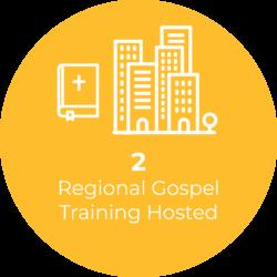 Website_Icons_Impact_GospelTraining