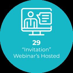 Website_Icons_Impact_Invitation