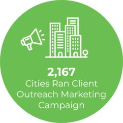 Website_Icons_Impact_OutreachCampaign