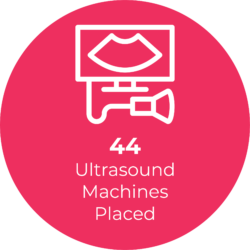 Website_Icons_Impact_Ultrasounds